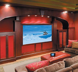 home-theater-300sq