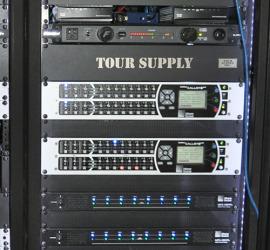 rack-500w