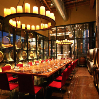 city-winery-boston