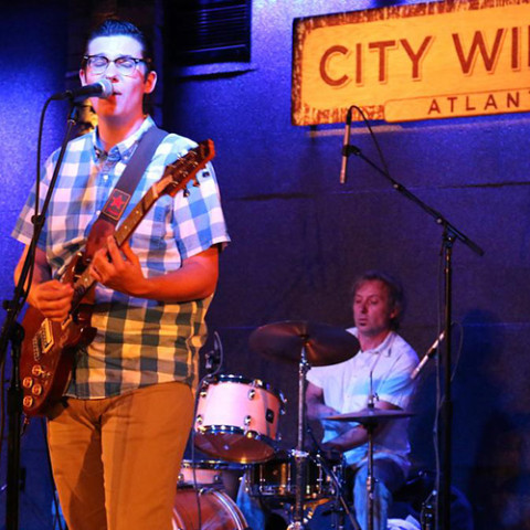 City Winery (Atlanta , GA)